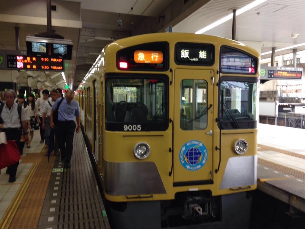 f:id:gakushoku2016:20160727235718j:image