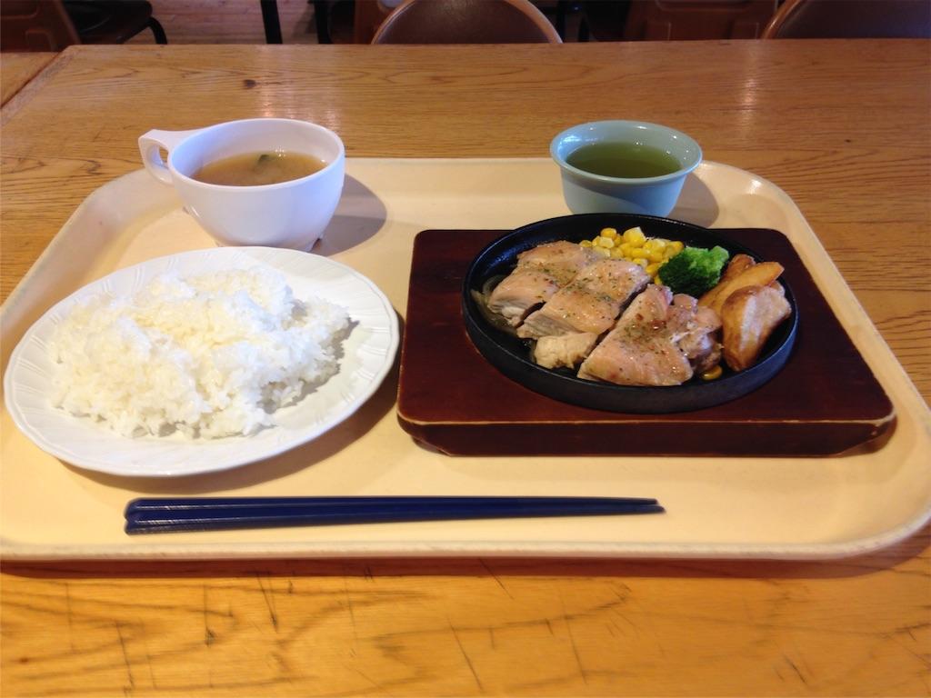 f:id:gakushoku2016:20160728012336j:image