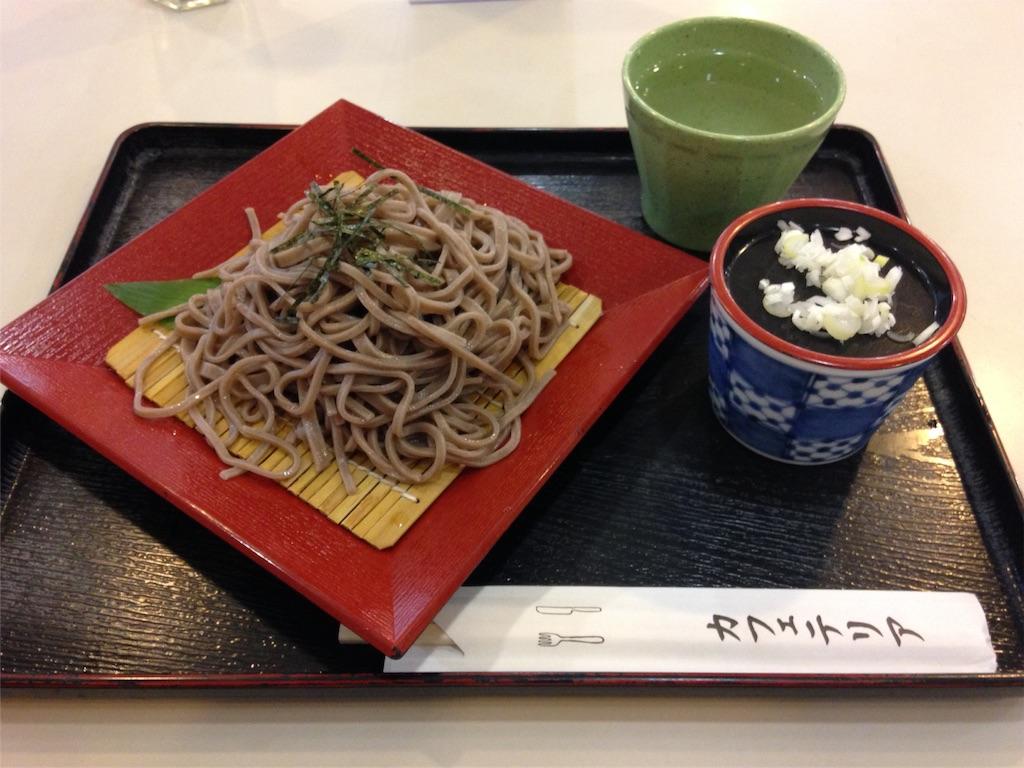 f:id:gakushoku2016:20160728023154j:image