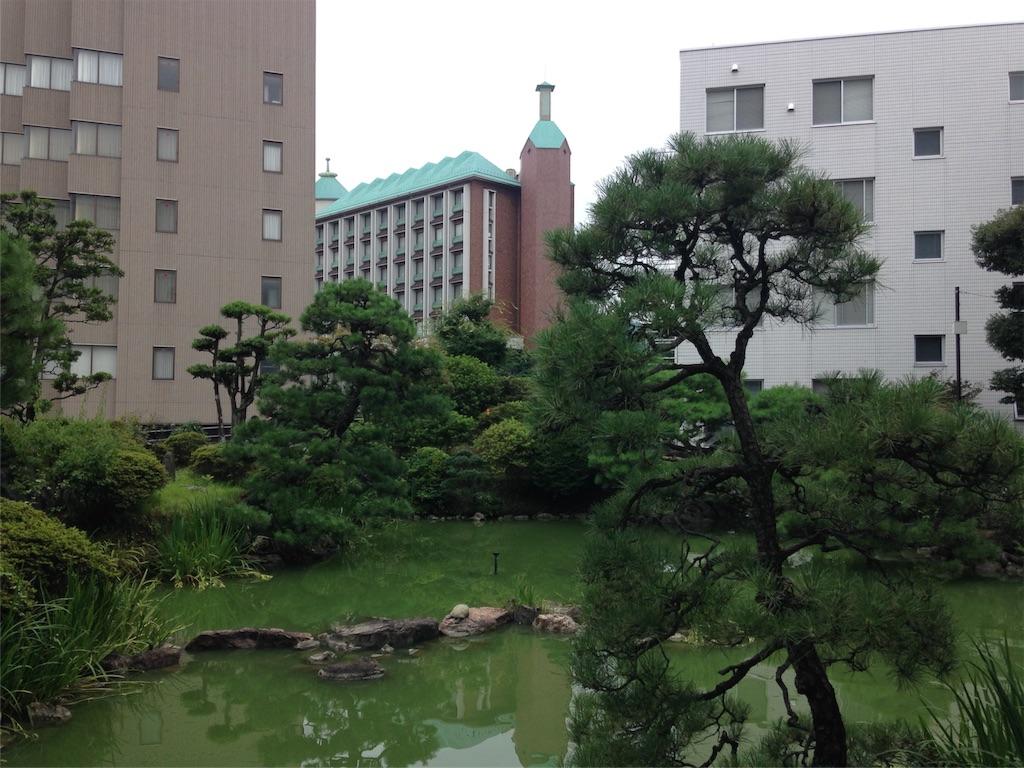 f:id:gakushoku2016:20160728025007j:image