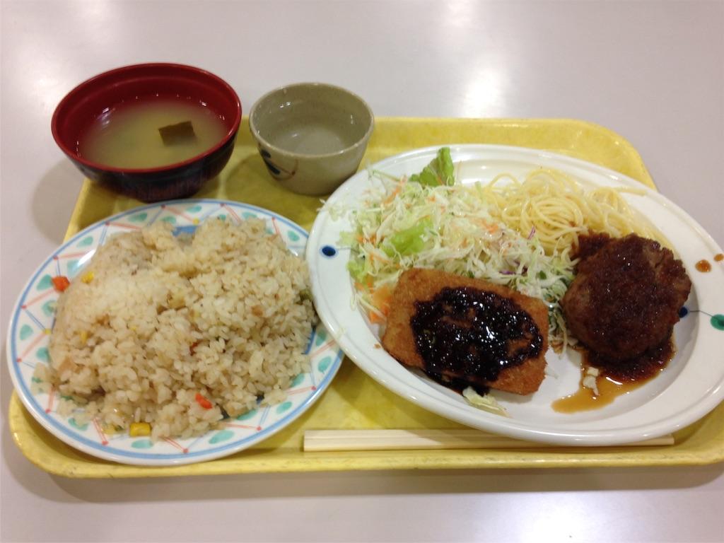 f:id:gakushoku2016:20160728184129j:image