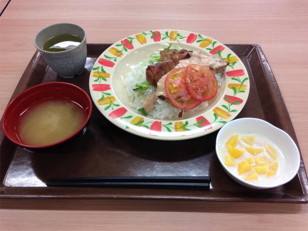 f:id:gakushoku2016:20160729172241j:image