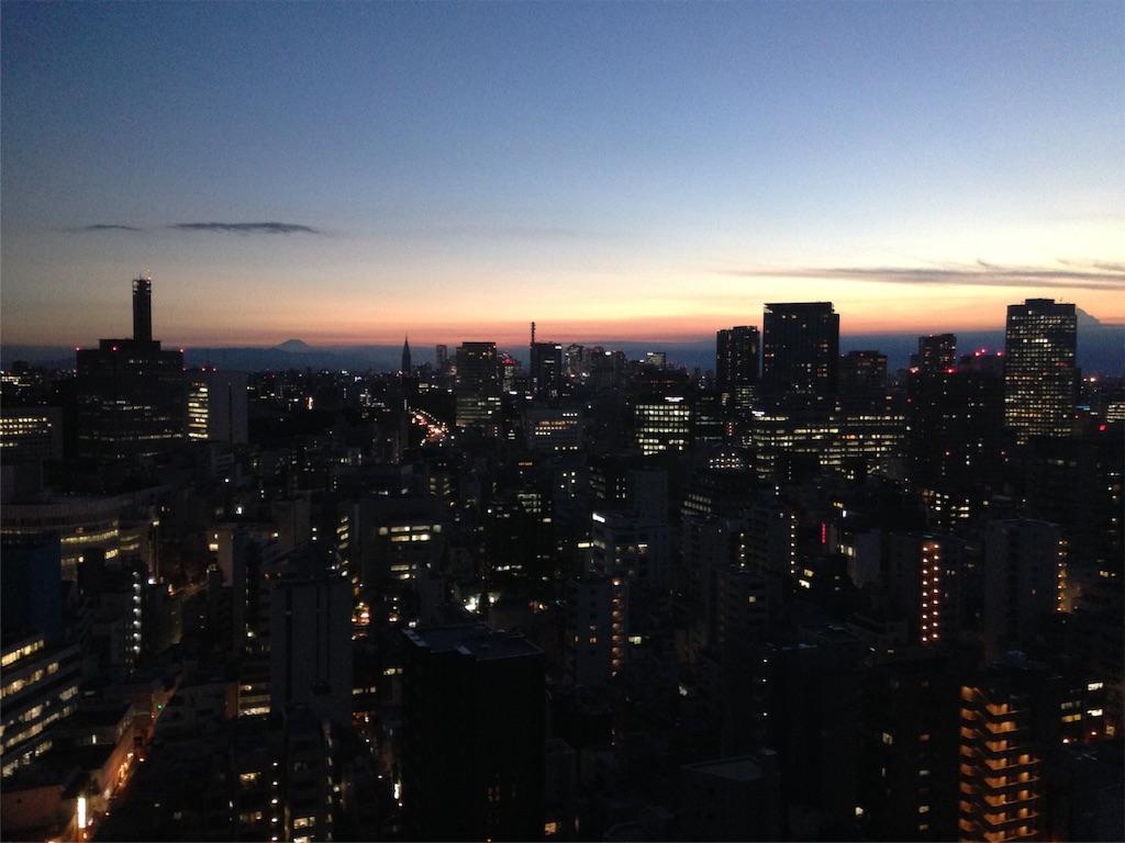 f:id:gakushoku2016:20160729235509j:image