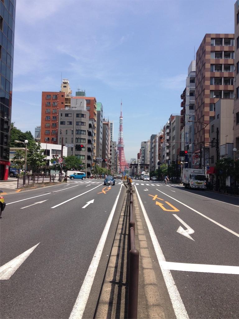 f:id:gakushoku2016:20160731002318j:image