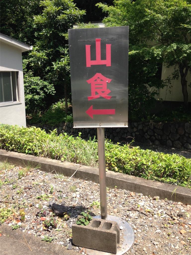 f:id:gakushoku2016:20160731004114j:image