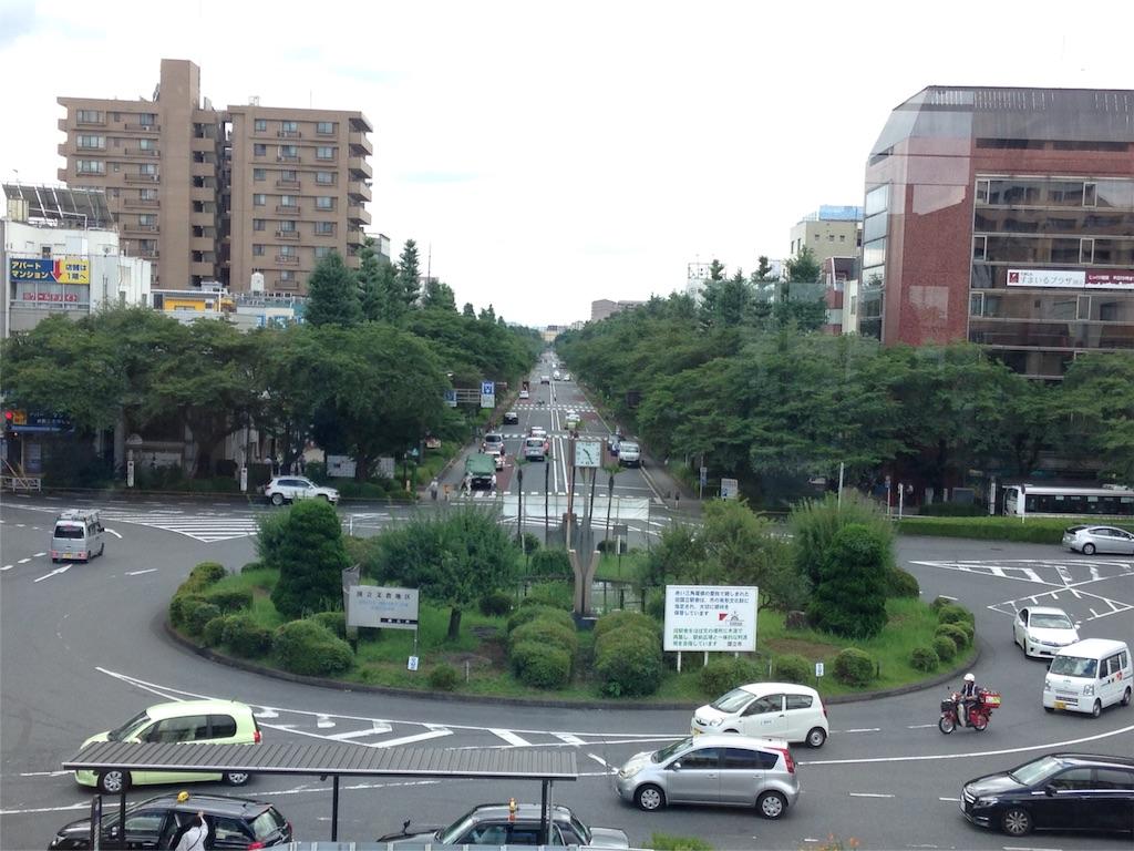 f:id:gakushoku2016:20160801221321j:image