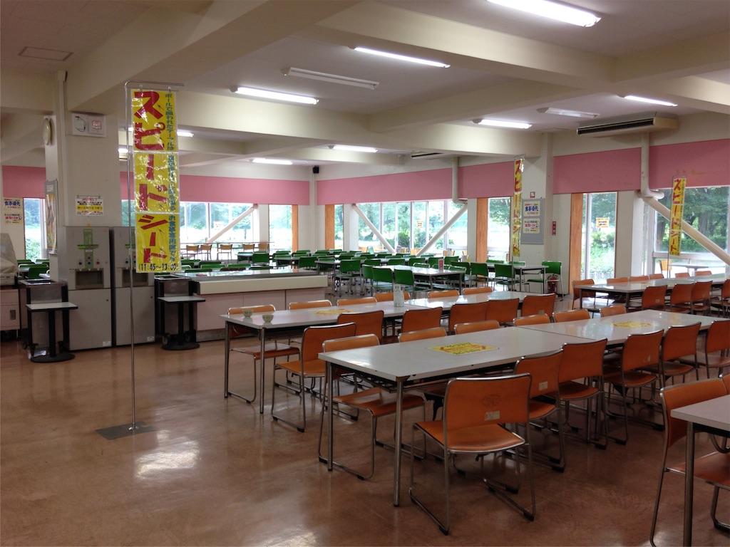 f:id:gakushoku2016:20160803111307j:image