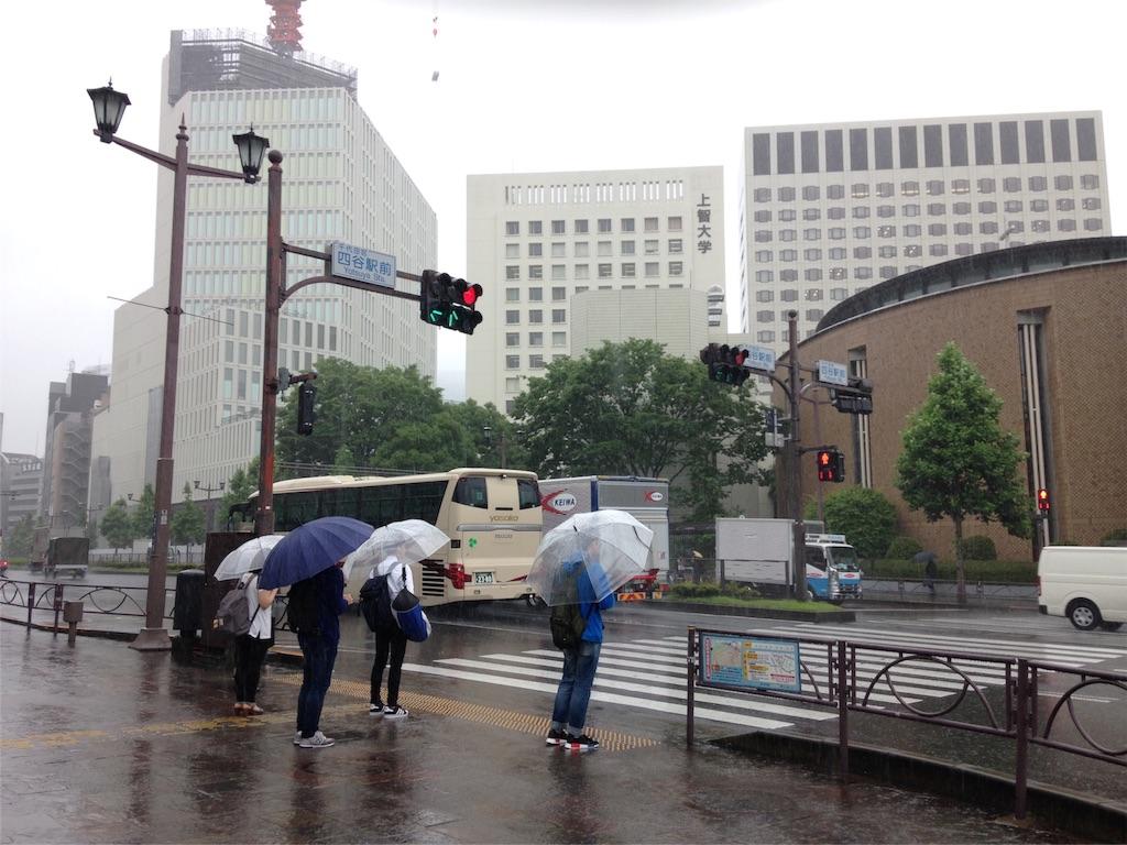 f:id:gakushoku2016:20160805174806j:image