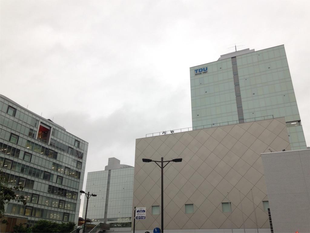 f:id:gakushoku2016:20160807172144j:image