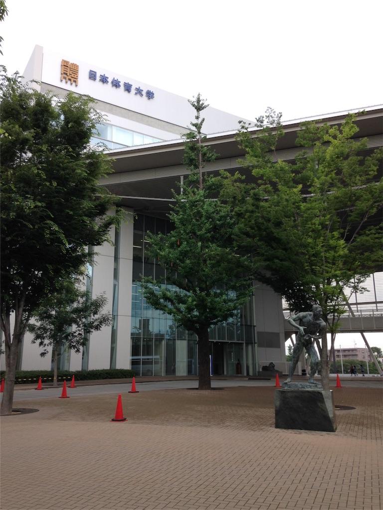 f:id:gakushoku2016:20160810012345j:image
