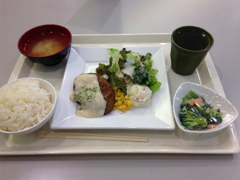 f:id:gakushoku2016:20160810014511j:image