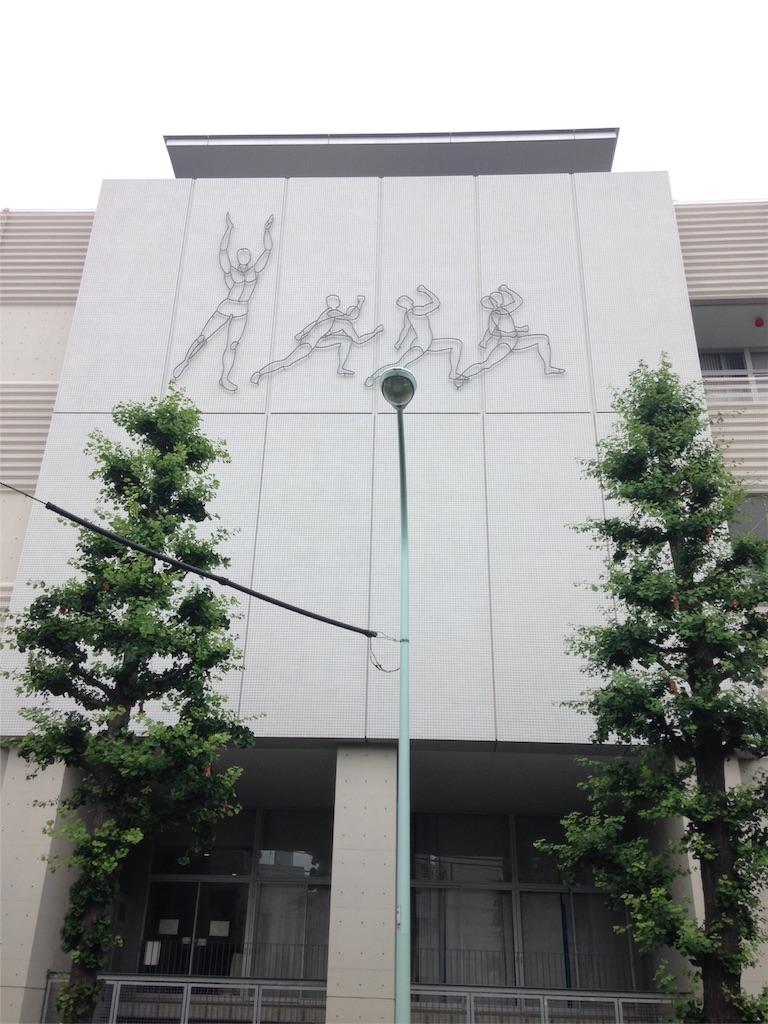 f:id:gakushoku2016:20160810015208j:image