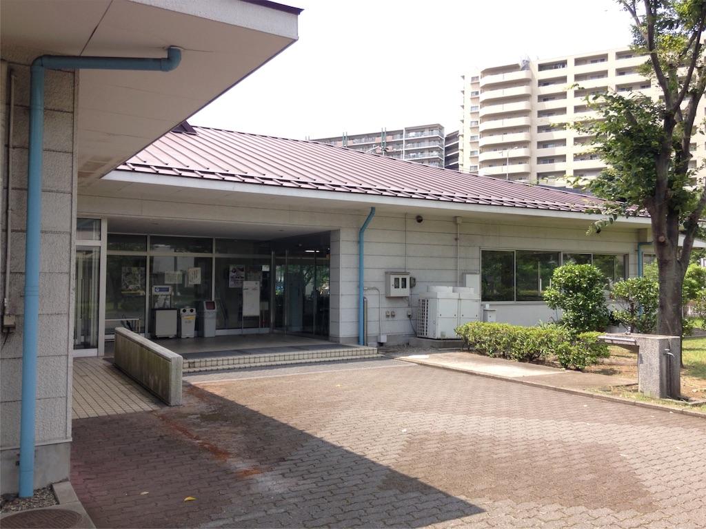 f:id:gakushoku2016:20160811014955j:image