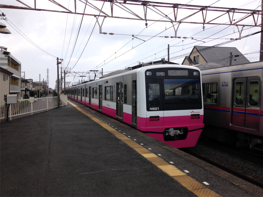 f:id:gakushoku2016:20160811115936j:image