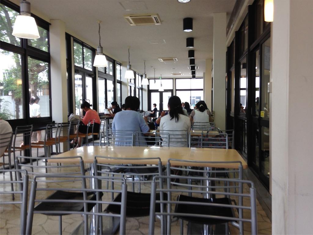 f:id:gakushoku2016:20160811122236j:image