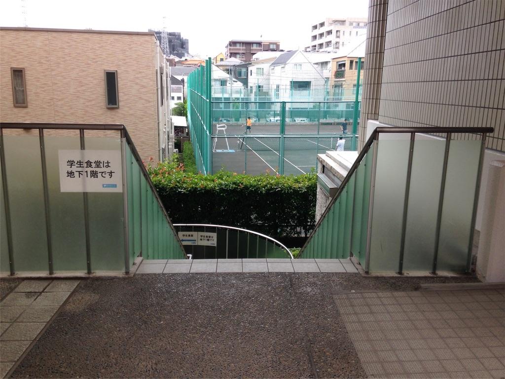 f:id:gakushoku2016:20160811171732j:image