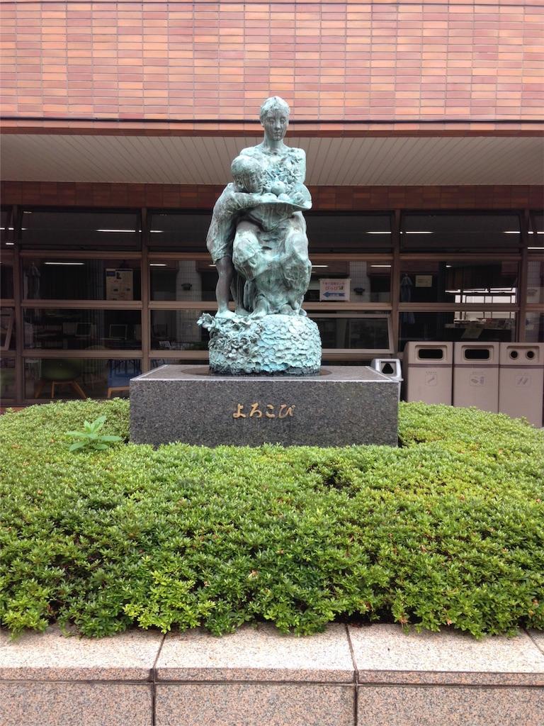 f:id:gakushoku2016:20160811174038j:image