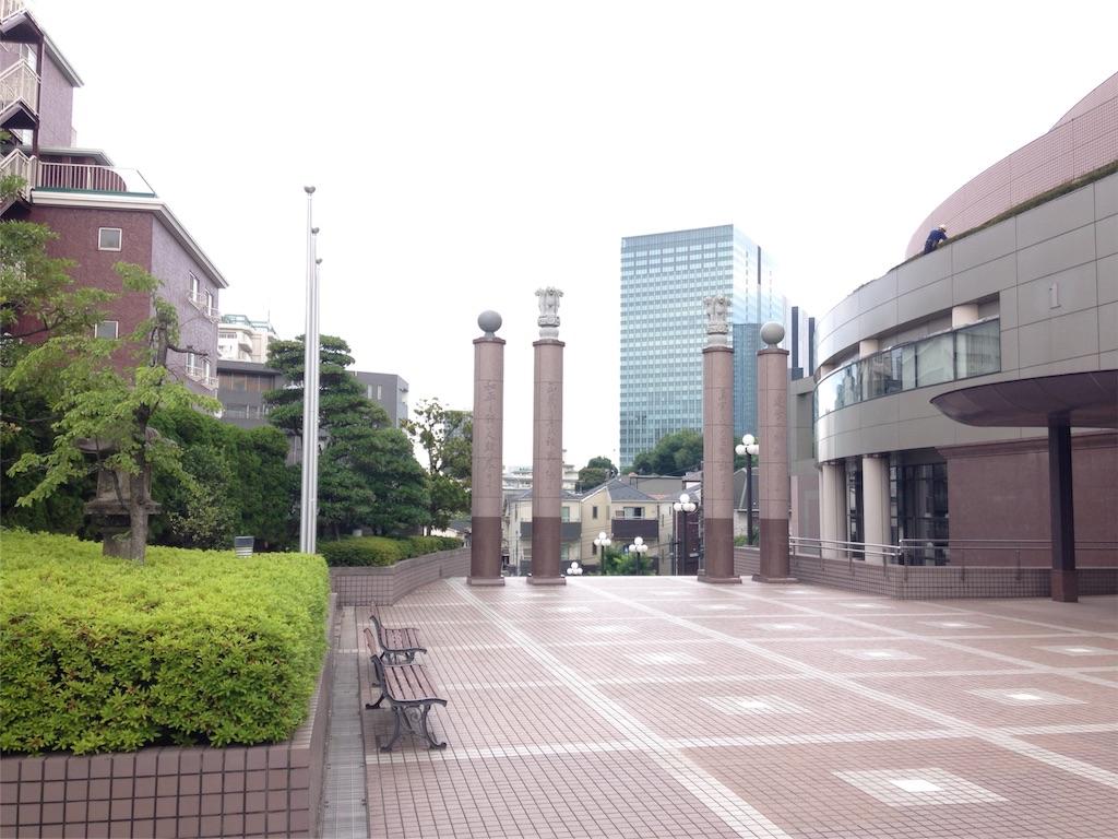 f:id:gakushoku2016:20160812093500j:image