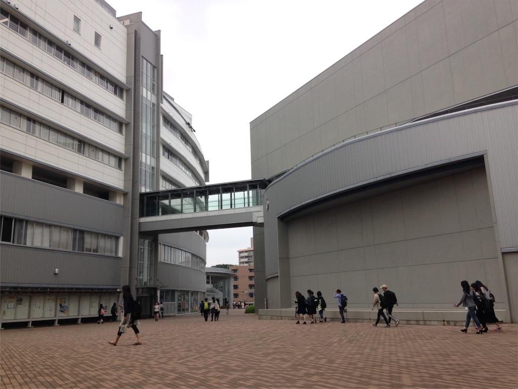 f:id:gakushoku2016:20160813003901j:image