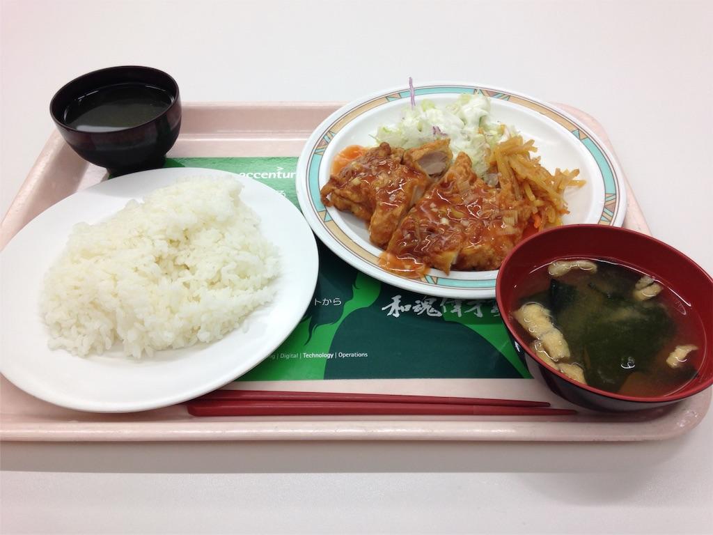f:id:gakushoku2016:20160813201611j:image