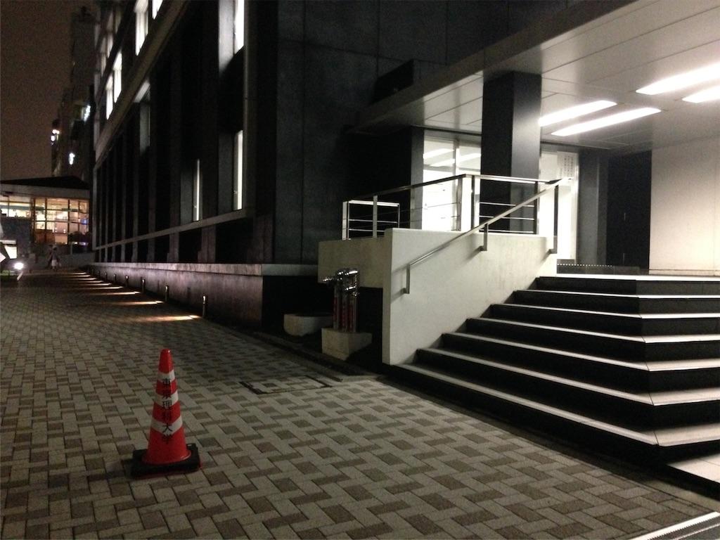 f:id:gakushoku2016:20160813211106j:image