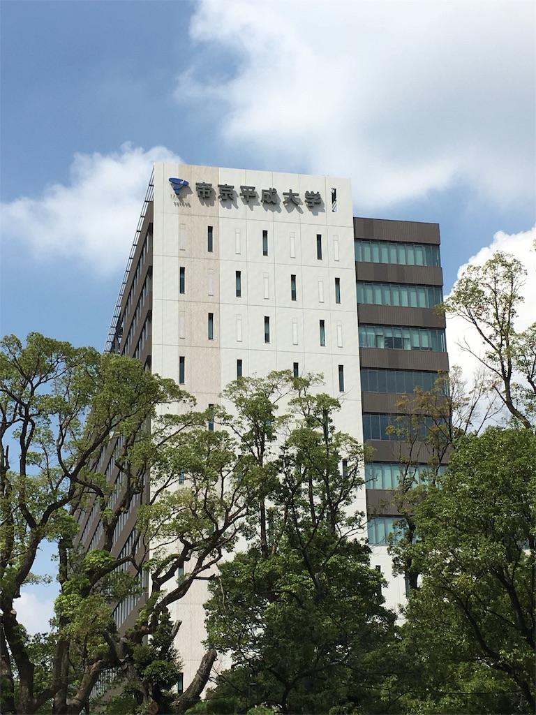 f:id:gakushoku2016:20160903080837j:image