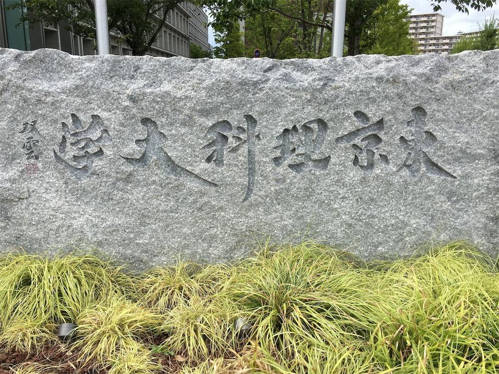 f:id:gakushoku2016:20160904131047j:image