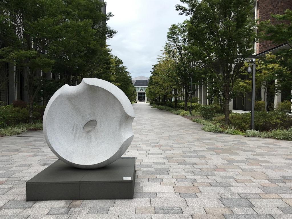 f:id:gakushoku2016:20160904205448j:image