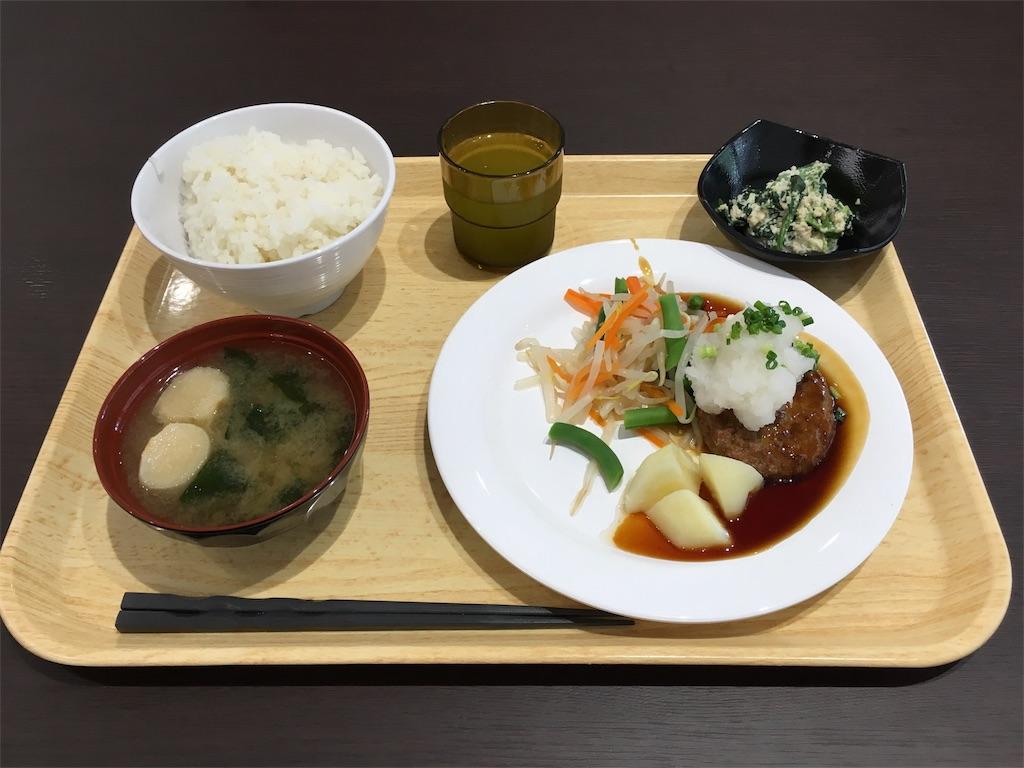 f:id:gakushoku2016:20160913012523j:image