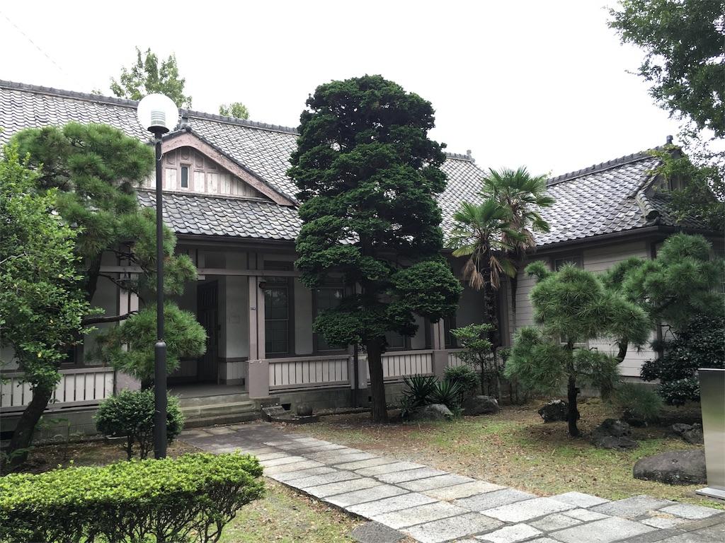 f:id:gakushoku2016:20160913121106j:image