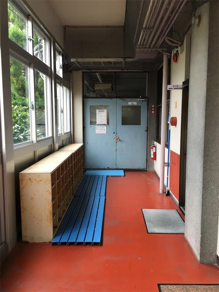 f:id:gakushoku2016:20160913121728j:image