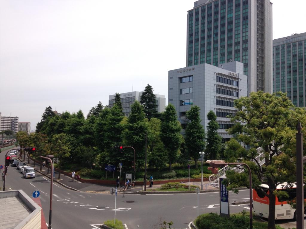 f:id:gakushoku2016:20160914174703j:plain