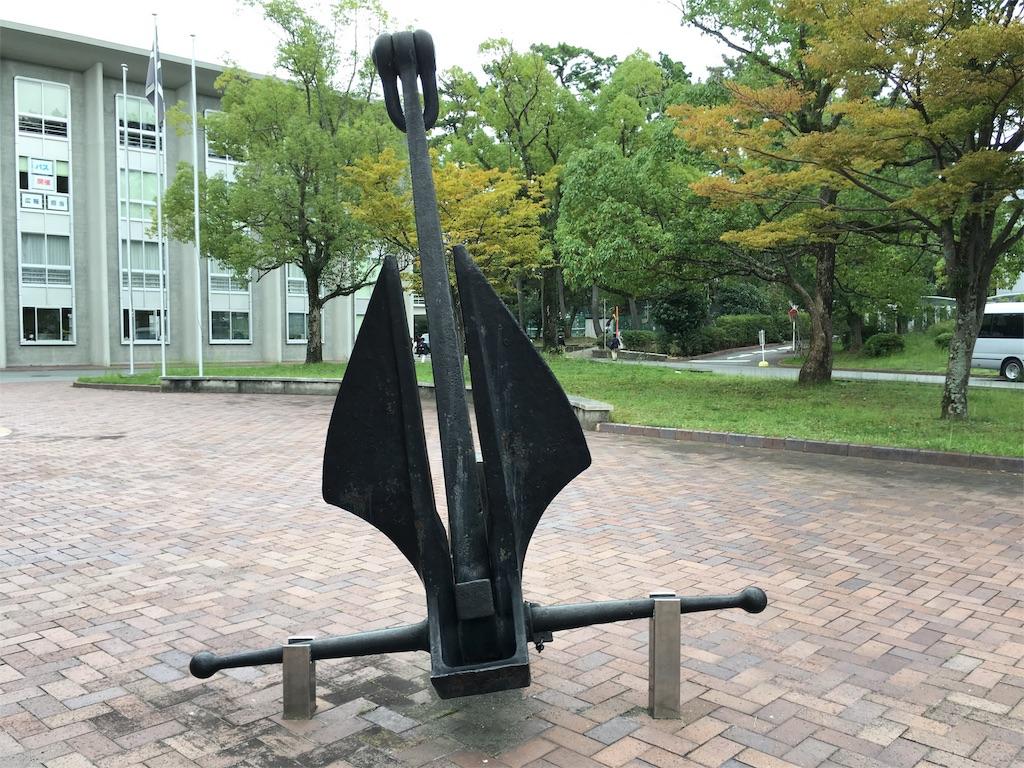 f:id:gakushoku2016:20161001234257j:image