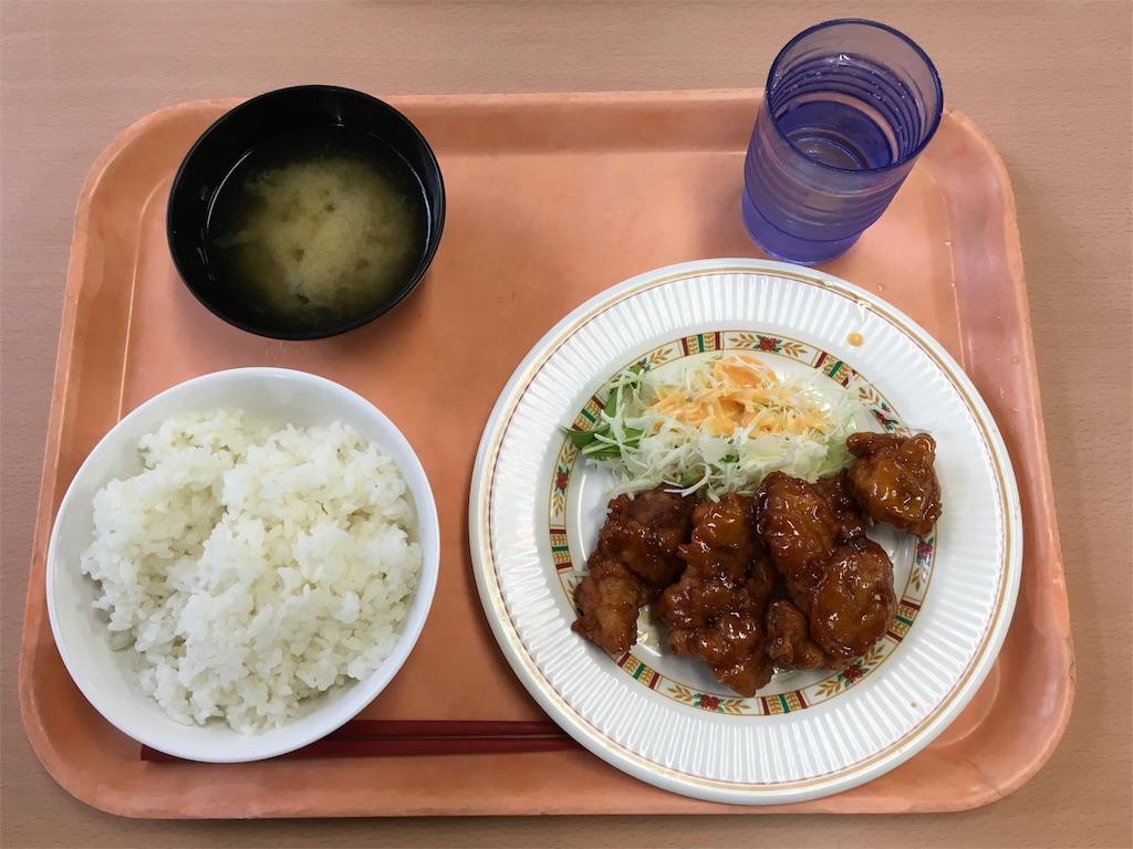 f:id:gakushoku2016:20161002000858j:image