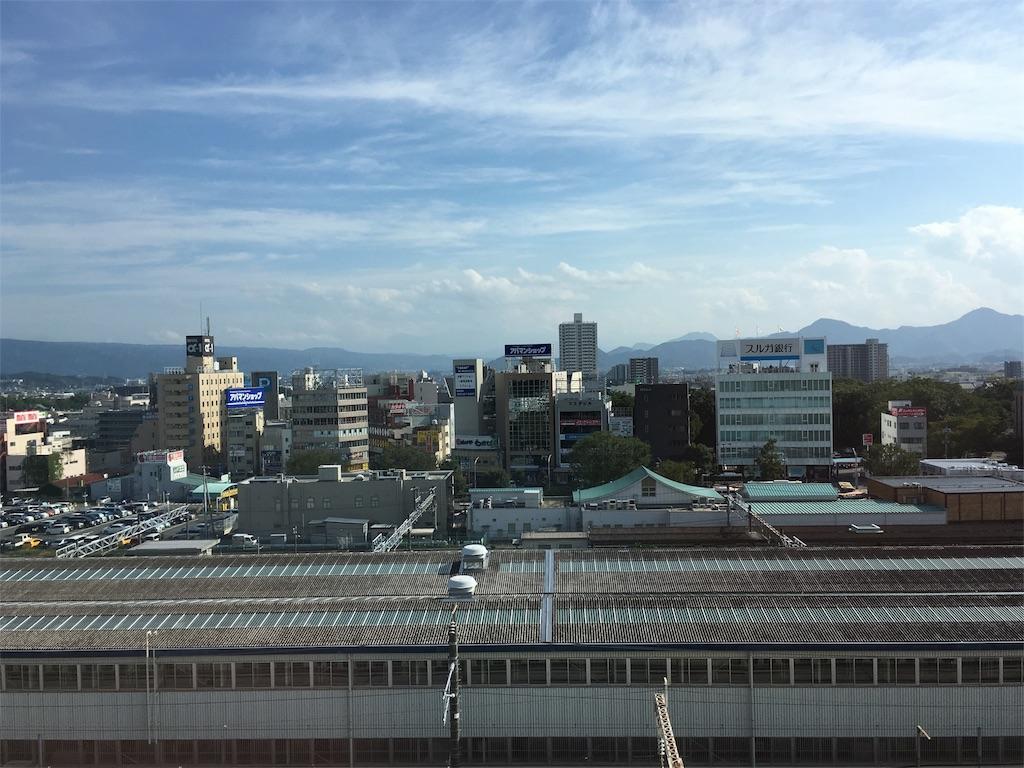 f:id:gakushoku2016:20161005214546j:image