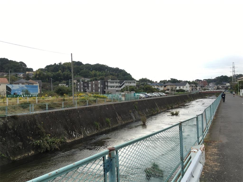 f:id:gakushoku2016:20161024164513j:image