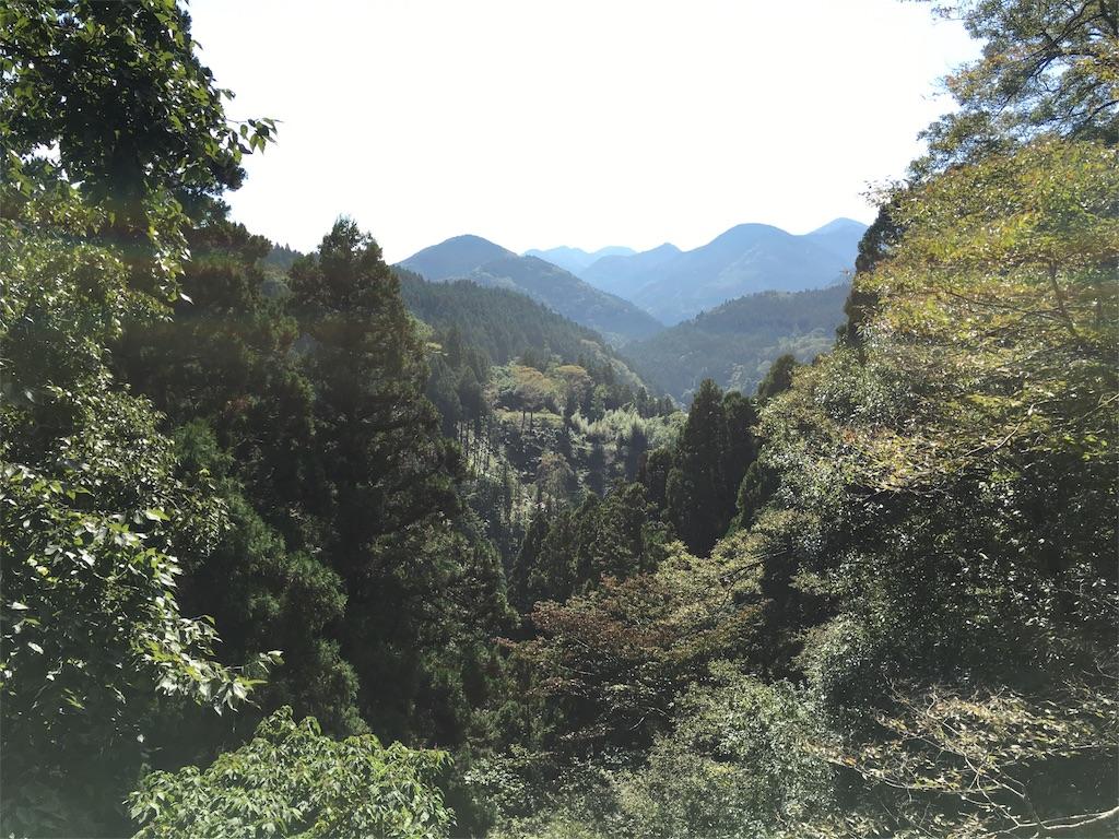 f:id:gakushoku2016:20161027214834j:image