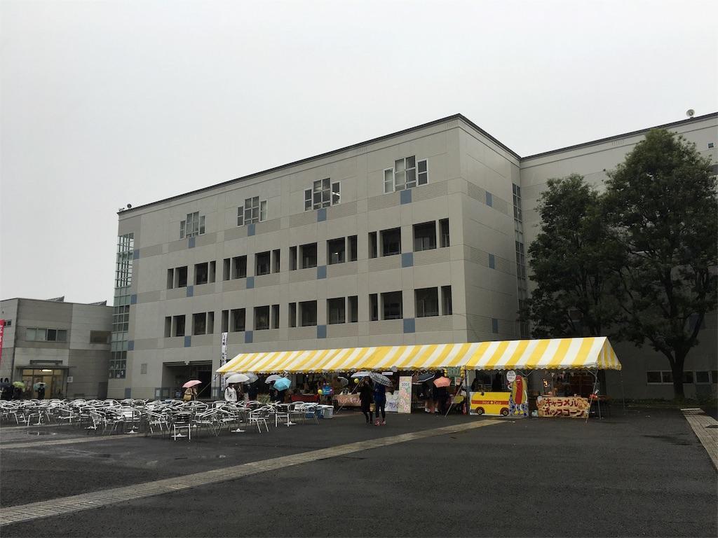 f:id:gakushoku2016:20161028204554j:image