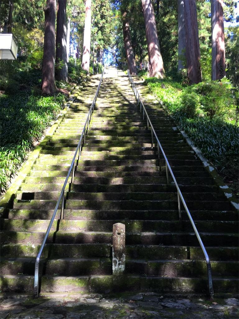 f:id:gakushoku2016:20161029122018j:image