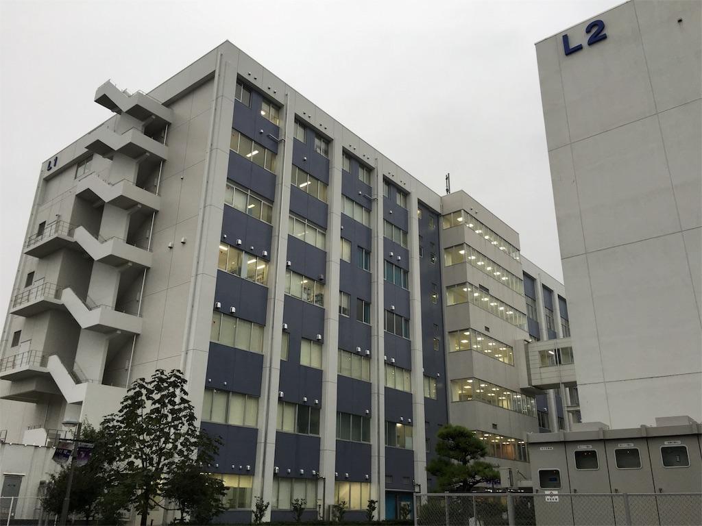 f:id:gakushoku2016:20161031170823j:image