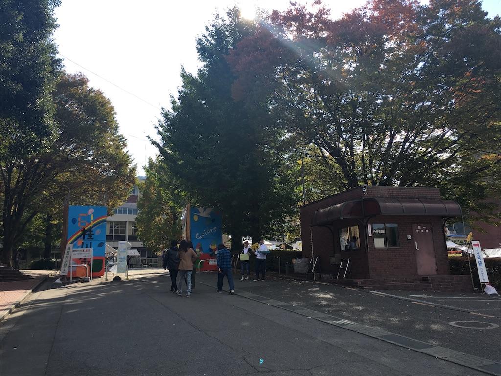 f:id:gakushoku2016:20161104221640j:image