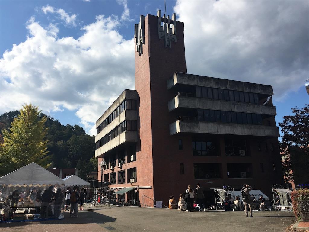 f:id:gakushoku2016:20161104222720j:image