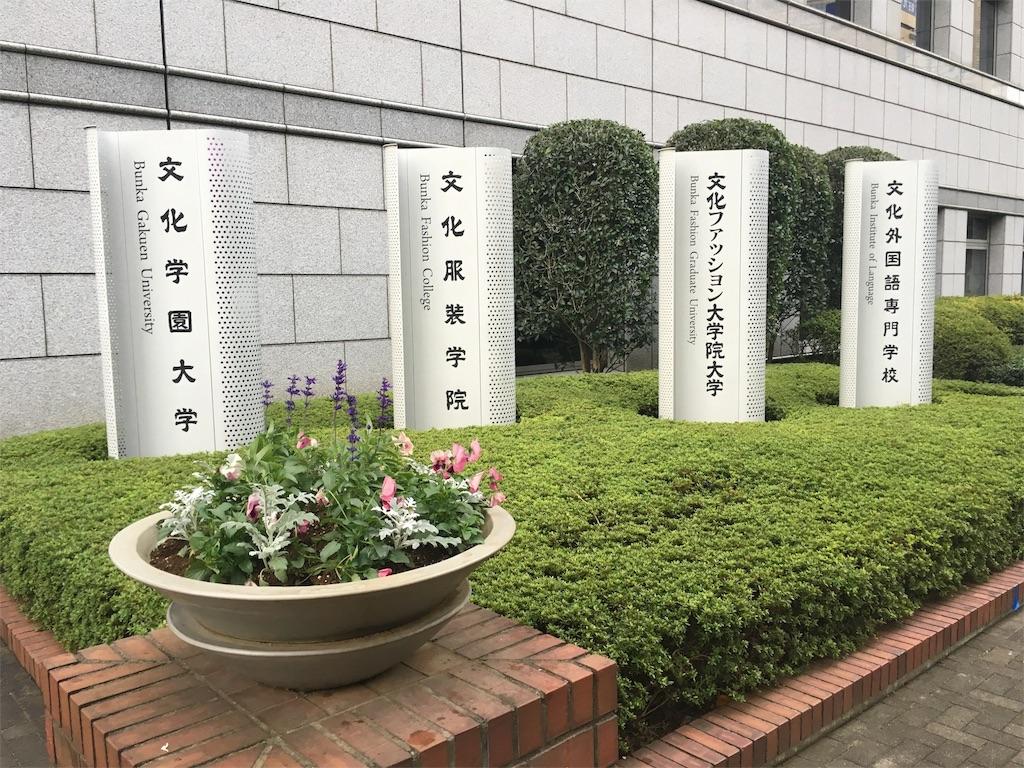 f:id:gakushoku2016:20161107074022j:image