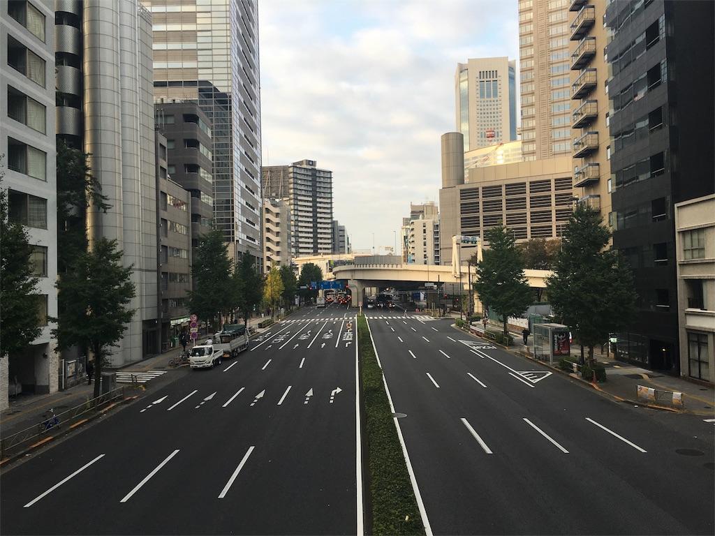 f:id:gakushoku2016:20161107091336j:image