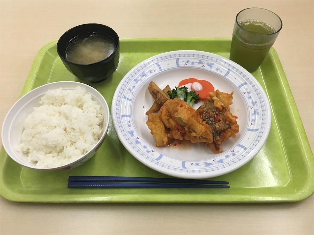 f:id:gakushoku2016:20161108131709j:image