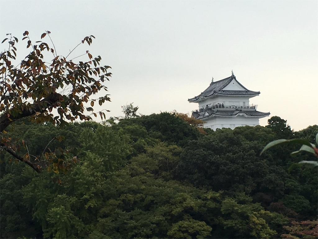 f:id:gakushoku2016:20161114230714j:image