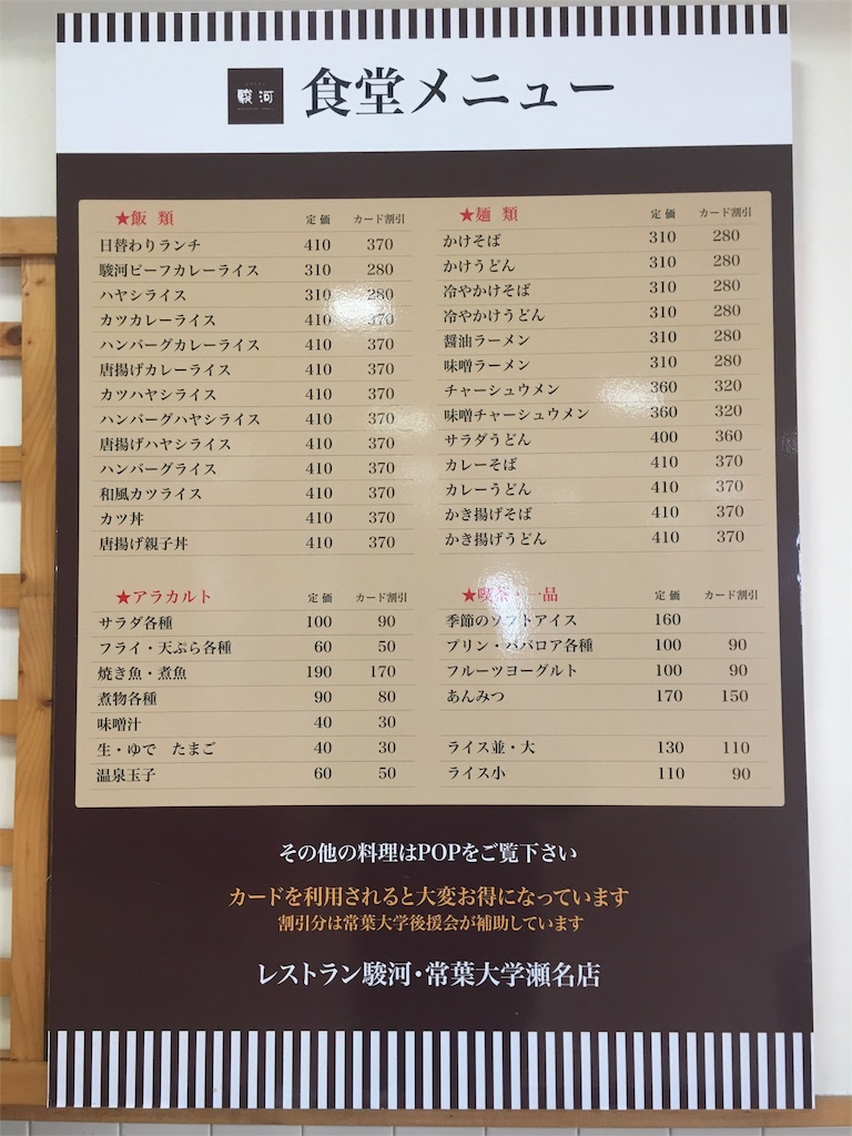 f:id:gakushoku2016:20161117190733j:image