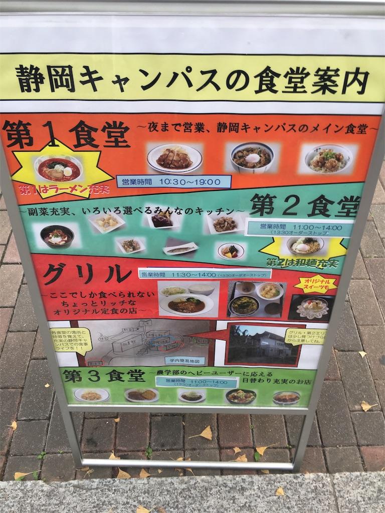 f:id:gakushoku2016:20161120104943j:image