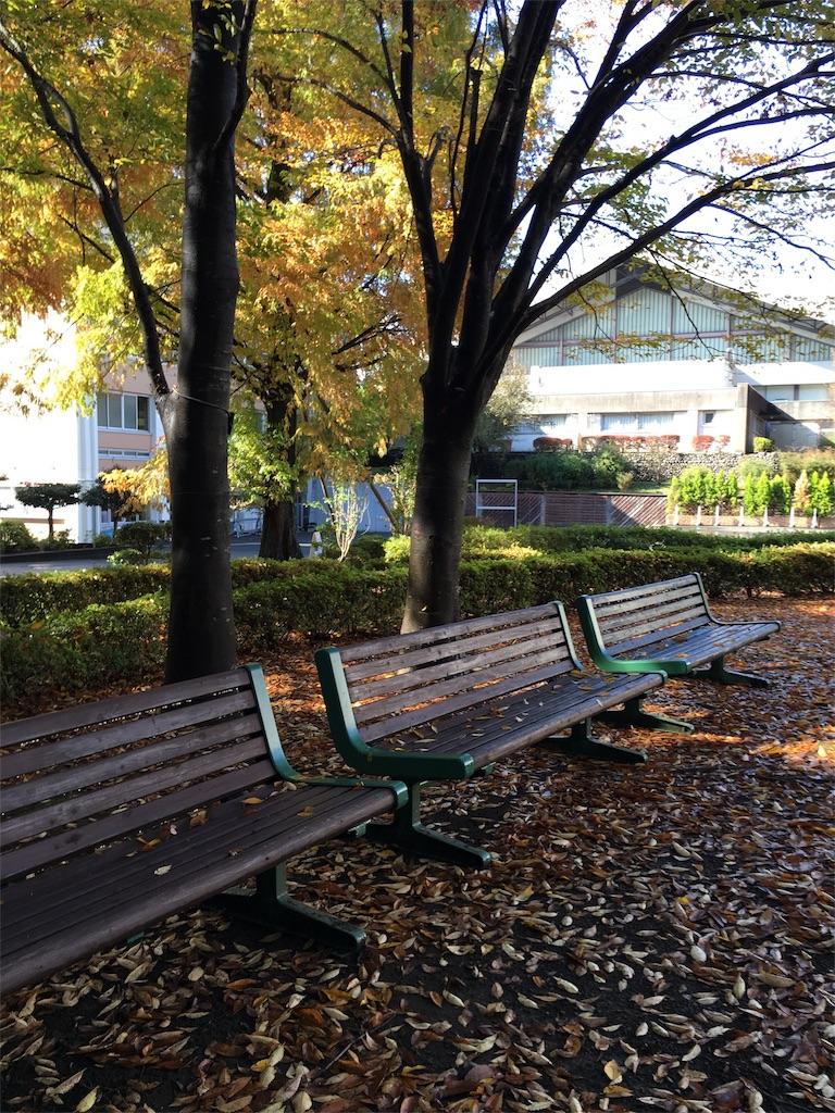 f:id:gakushoku2016:20161124181701j:image
