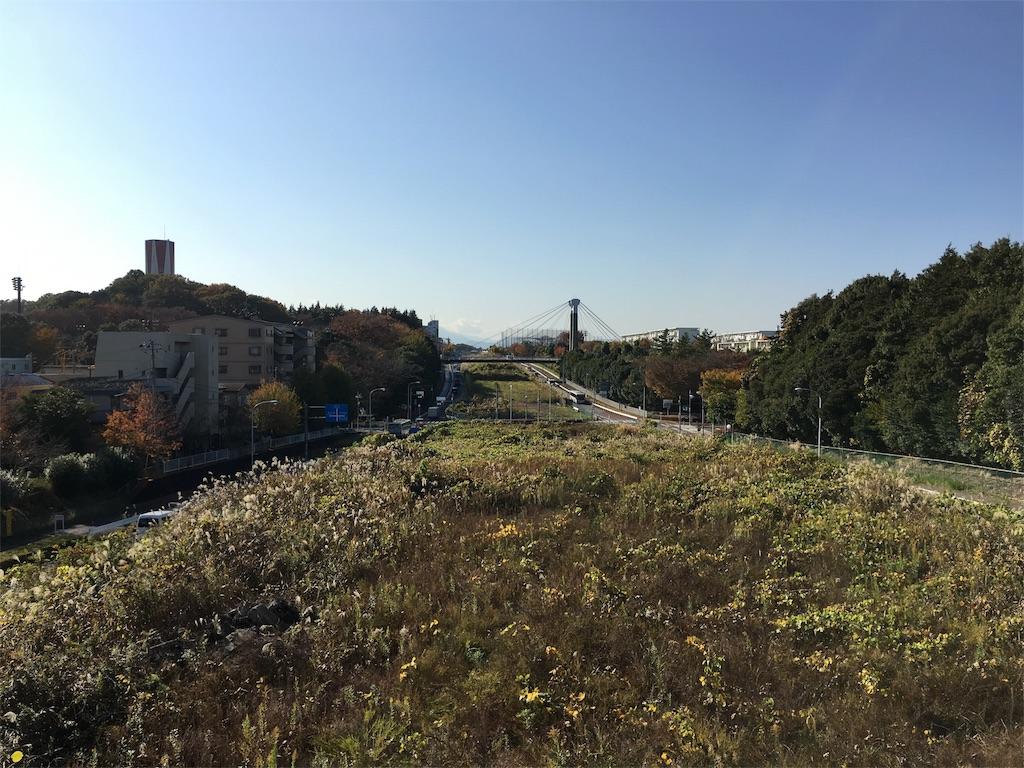 f:id:gakushoku2016:20161124185112j:image